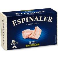 Bonito Aceite Oliva Ol-120 Espinaler - 43265