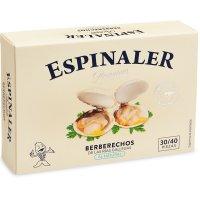 Escopinyes Espinaler 30/40 Ol-120 Premium - 43359