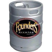 Founders Porter Barril 30lt - 4417