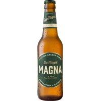 San Miguel Magna 1/3 - 4431