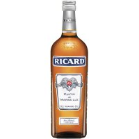Ricard - 4580