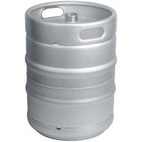 Grimbergen Belgian Pale Ale Barril 25lt - 4773