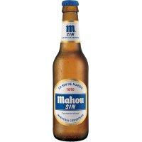 Laiker 1/3 Retornable - 485