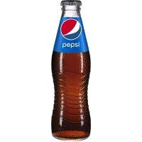 Pepsi 200 Safata - 491