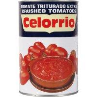 Tomate Triturado Celorrio 5kg - 4999