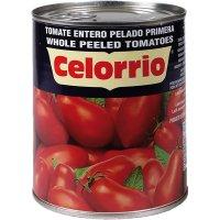 Tomate Entero Celorrio Lata - 5003