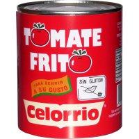 Tomate Frito Celorrio Lata 1kg - 5017
