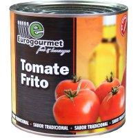 Tomate Frito Eurogourmet 3kg - 5022