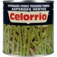 Esparrago Triguero Celorrio 3kg - 5067