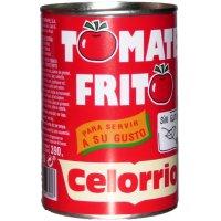 Tomate Frito Celorrio 1/2kg - 5068