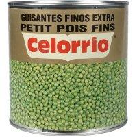 Guisantes Finos Celorrio 3kg - 5080