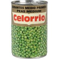 Guisantes Finos Celorrio 500gr - 5081