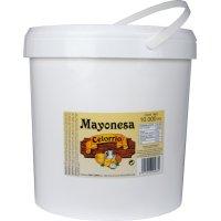 Mayonesa Salsa Rica Cubo - 5101