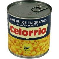 Blat De Moro Celorrio 1/2kg - 5103