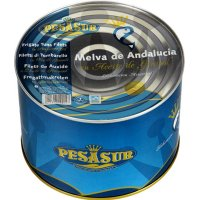 Melva Gira-sol Pesasur R1800 - 5149