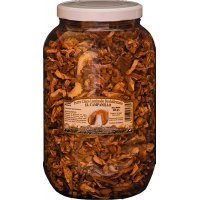 Moixernons Campanillo 300gr Pot Pet - 5216