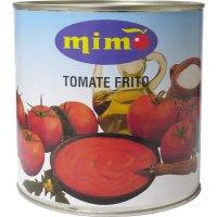Tomàquet Fregit Mimo Llauna 3kg - 5240