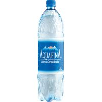 Aquafina 1500 Lt Pet 012 - 550