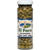 Alcaparras Faro 6/8 - 5561