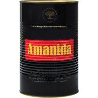 Piparra Amanida Oro 3 Kl - 5602