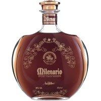 Brandy Milenario 70cl - 5765