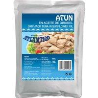 Atun En Aceite Atlantico Bolsa 1kg - 5965
