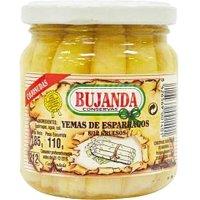 Brots Espàrrecs Bujanda17/24 Tarró 212gr - 6010