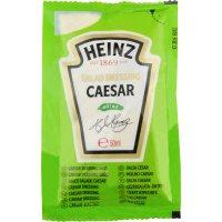 Salsa Caesar Heinz Monodosis 50ml 30u - 6012