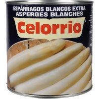 Espárragos Celorrio 80-100 - 6031