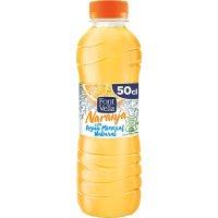 Font Vella Levité 1/2 Taronja Pet - 612
