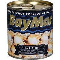 Berberechos Baymar Bote - 6169