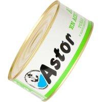 Atún Claro En Aceite Astor - 6332
