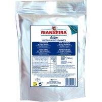 Atun En Aceite Girasol Rianxeira 1kg Bolsa - 6364
