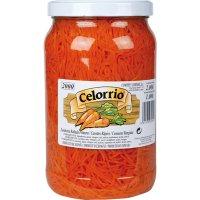 Zanahoria Rallada Celorrio - 6386