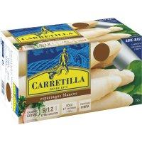 Espàrrec Carretilla 1kg 9-12 - 6408