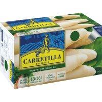 Espàrrec Carretilla 1kg 13-16 - 6409
