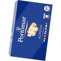 Cloïssa Japònica Rr-120 16/21 Portomar - 6421