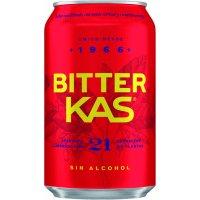 Bitter Kas Lata 33cl - 644