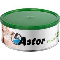 Atún En Aceite De Girasol Ro-750 Astor - 6448