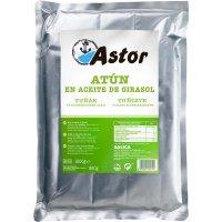 Tonyina En Oli Vegetal Astor Bossa 1kg - 6486