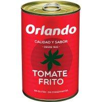 Tomàquet Fregit Orlando 410gr - 6549