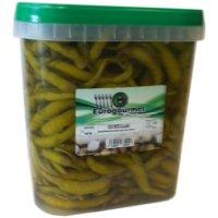 Bitxo Picant Eurogourmet 2kg - 6607