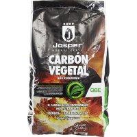 Carbon Qbe Saco 9,5kg - 6706