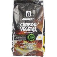Carbon Josper Ce Marabu Saco 10,5kg - 6711