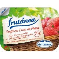 Confitura Maduixa Asturiana 20gr 96 Porcions - 6766