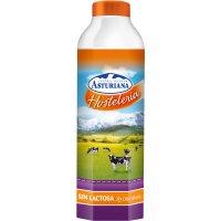 Asturiana Sense Lactosa 1lt Bot Hostaleria - 6835