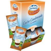 Condensada Asturiana 40 Sobres 20gr - 6838