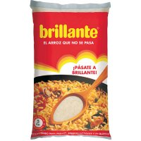 Arroz Brillante - 6937