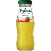 Tropicana 200 Poma - 6968