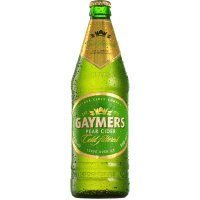 Sidra Gaymers Pera - 7067